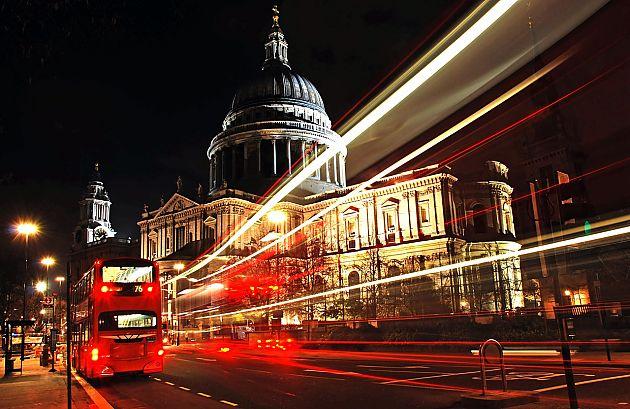 中国本科申请英国留学的流程:硕士申请攻略