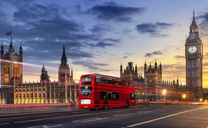 自考本科生到英国留学申请:申请硕士也可以!