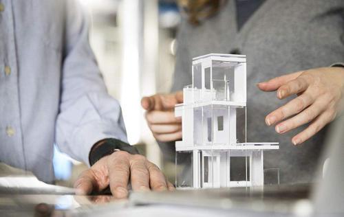 国内本科申请英国建筑硕士:别忽视作品集