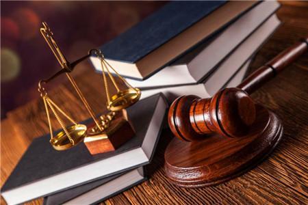 澳洲法学专业硕士申请:六所顶尖高校的申请条件如下