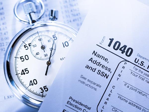 澳洲会计专业硕士申请要求:非本专业也可申请!