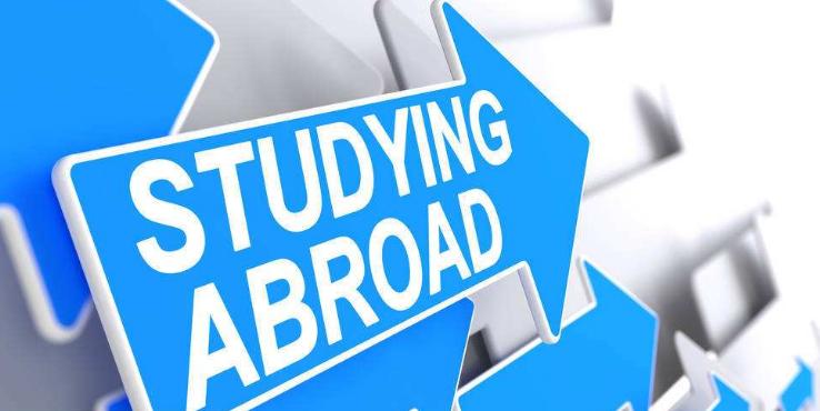 40岁英国研究生留学申请:高龄者注意事项