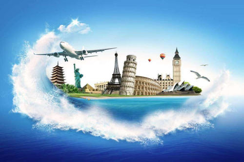 本科学旅游管理申请英国研究生相近的专业有哪些?