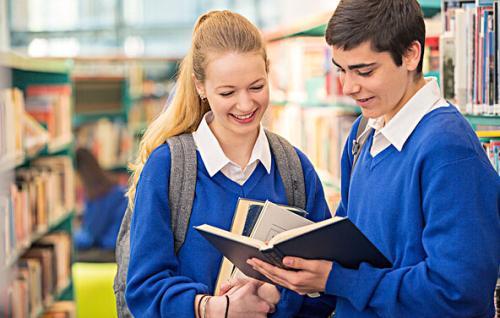 本科毕业工作两年申请英国研究生:突出优势