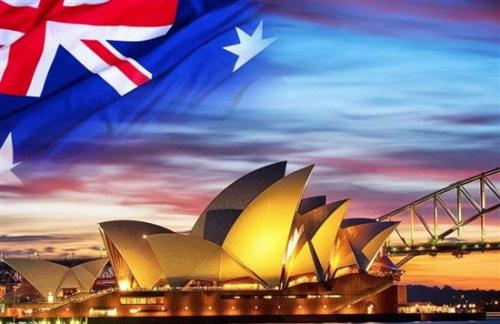 澳洲读完硕士课程申请naati:移民加5分