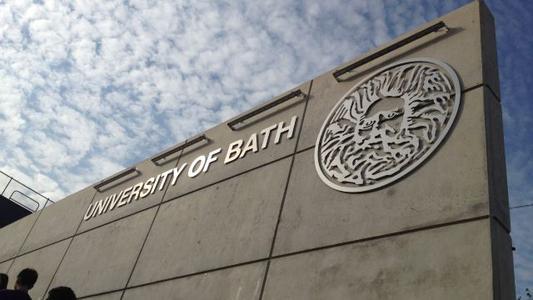 英国巴斯大学研究生留学申请:奖学金丰厚