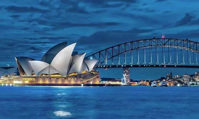 澳洲八大院校申请硕士研究生具体要求