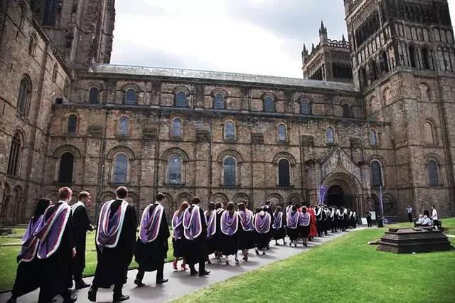 4月申请英国研究生:只有极少数学校仍开放