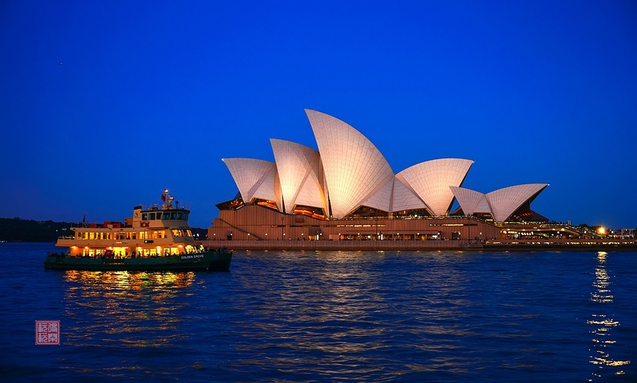 澳洲pr硕士申请留学学费:比国际生少4倍