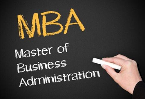 澳洲mba硕士申请条件:从业经验是硬性指标