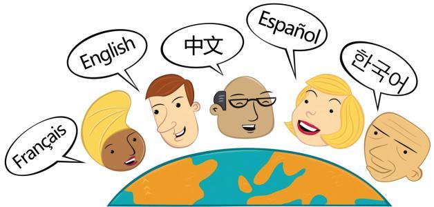 澳洲翻译硕士申请条件:5所名校要求如下