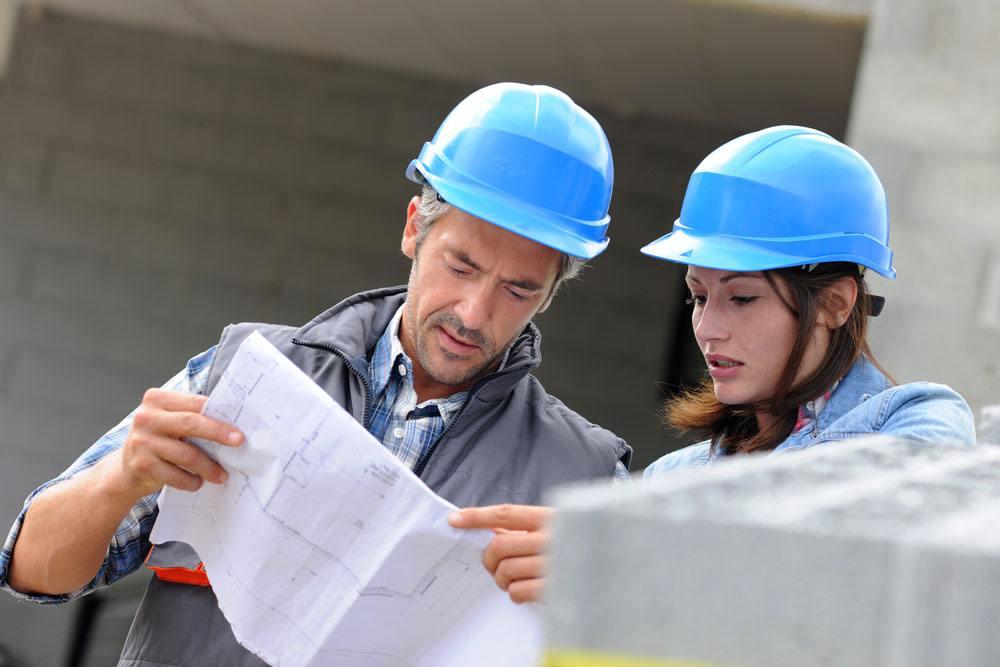 澳洲电气专业硕士申请条件及院校推荐