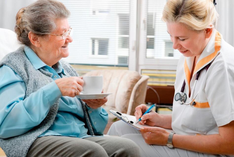 澳洲护理本科申请条件:语言要求较高