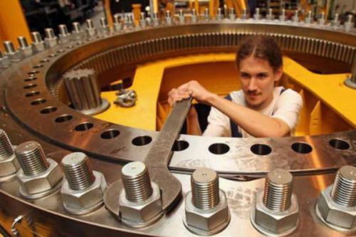 机械工程申请澳洲硕士:课程设置具体如下