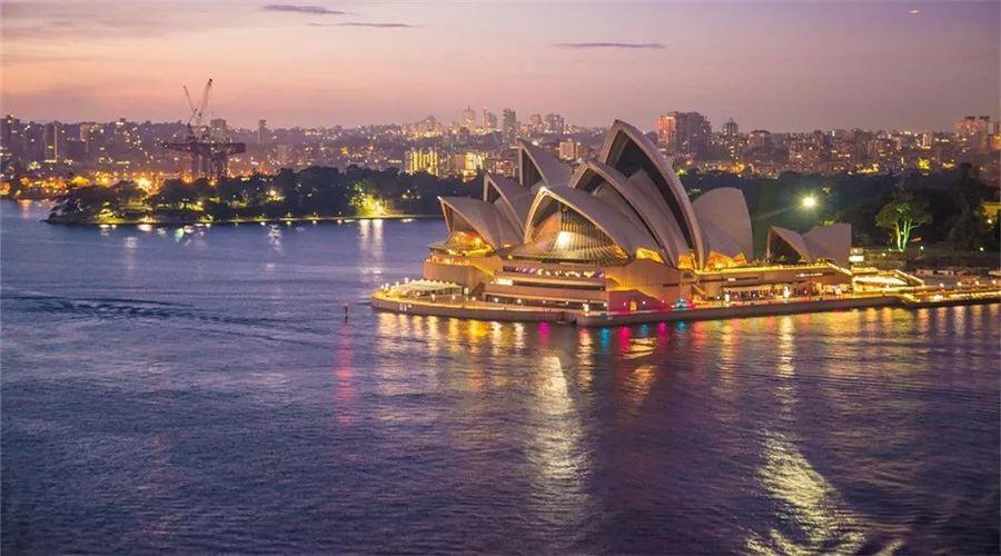 读了移民专业就能移民澳洲?现在事情可没这么简单啦!