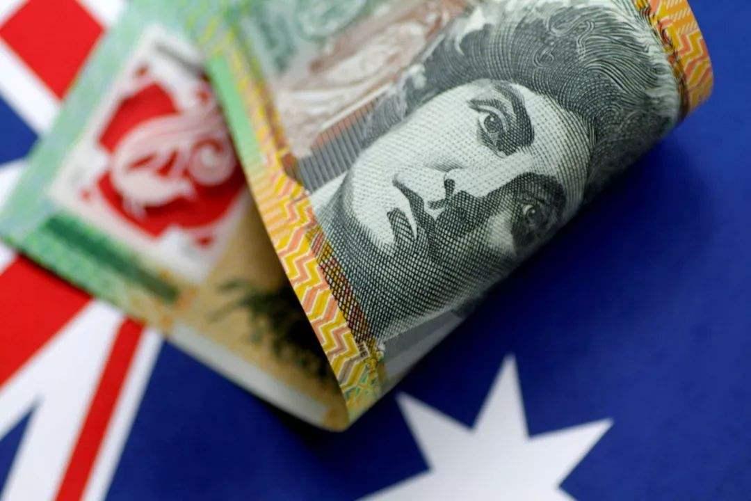 澳洲留学费用如何节约?