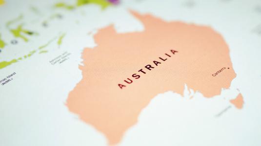 澳洲留学公证件清单:5项内容不能少