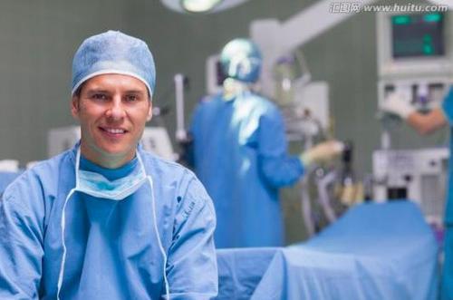 澳洲医学专升硕:7所大学值得选择