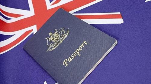 澳洲留学573学生签证申请流程