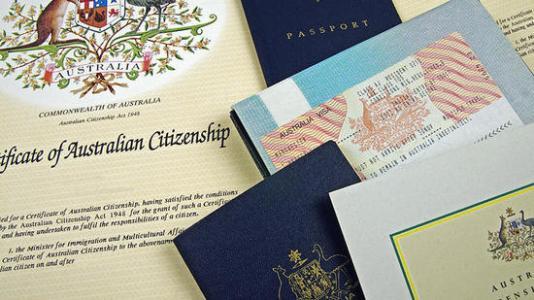澳洲学生签证SVP与GTE:前者更简化!