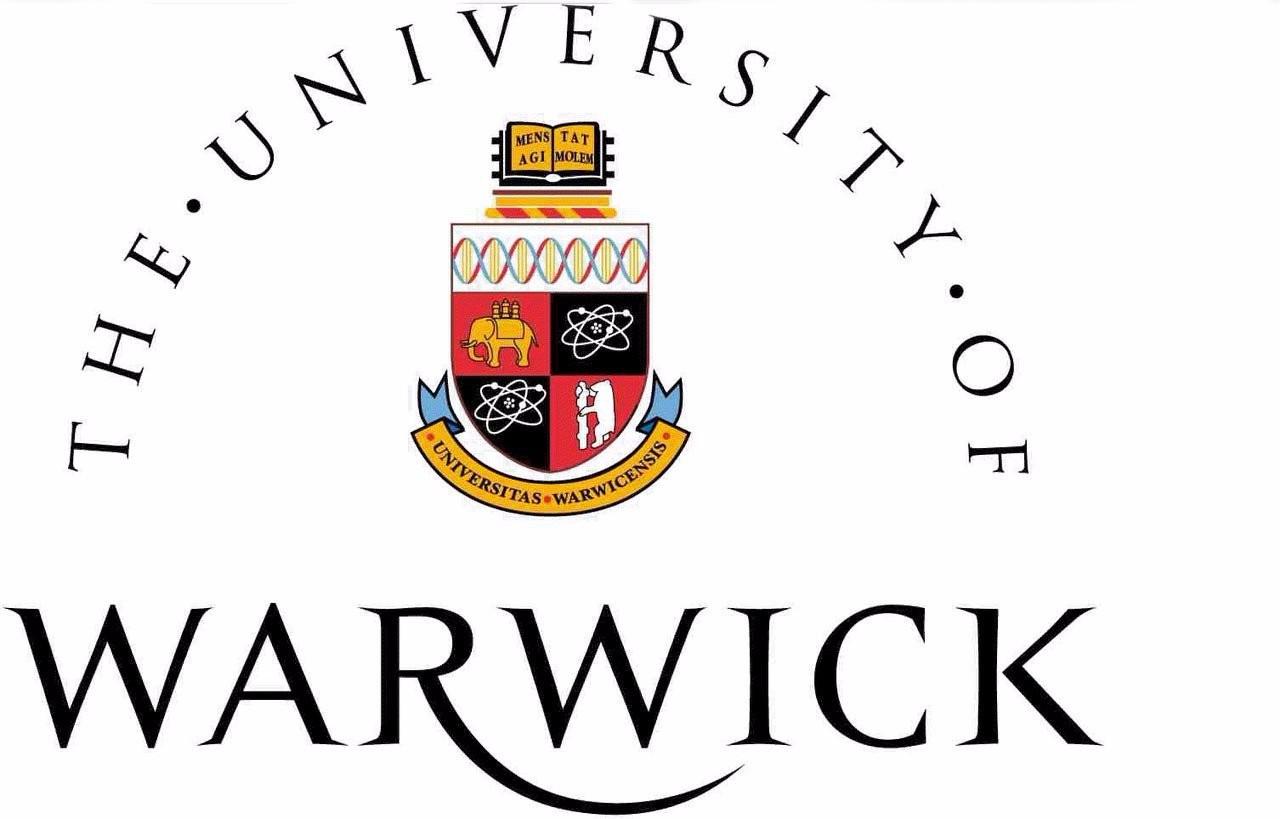 英国华威大学本科预科申请条件