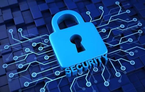 英国信息安全专业硕士:院校介绍及要求