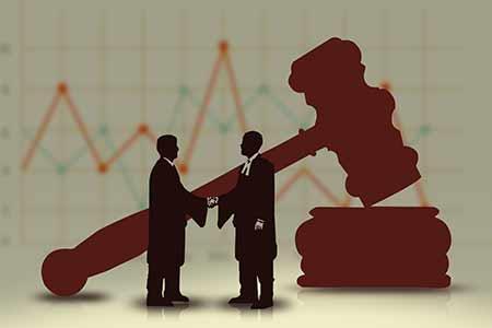 留学英国法律专业划分与就业方向