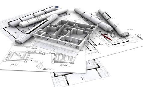 英国土木工程硕士院校推荐及申请条件