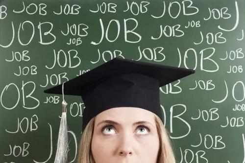 英语专业去澳洲留学专业申请推荐