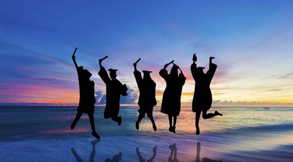 澳洲最好的理工大学排名与专业介绍