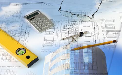 澳洲留学工程造价专业:选择有学历认证的大学!