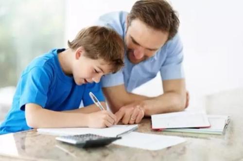 低龄留学澳洲陪读政策之签证办理