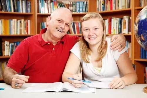 澳洲初中留学申请流程
