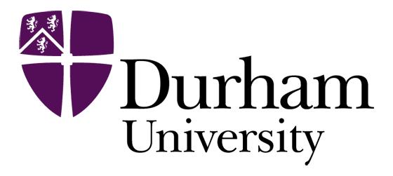 2020杜伦大学QS世界排名