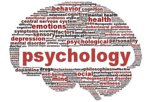 英国留学心理学专业研究生申请条件