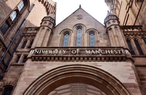 英国曼彻斯顿大学商学院专业有哪些?