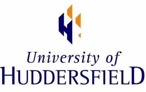 英国哈德斯菲尔德大学