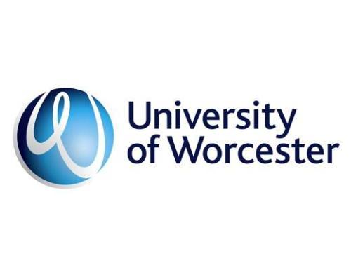 英国伍斯特大学排名