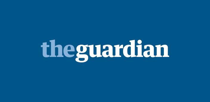2020年英国卫报大学排名:围绕学生利益