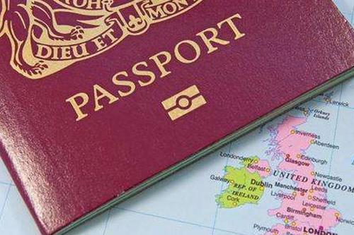 英国移民的途径有哪些?