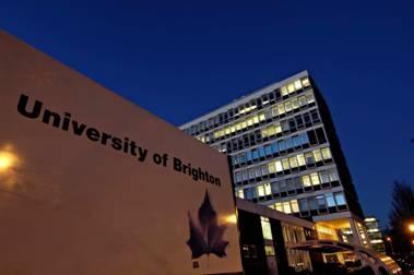 留学英国布莱顿大学:申请条件一览