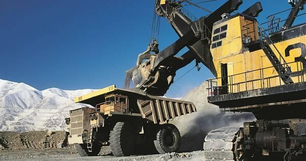 昆士兰大学采矿工程门槛高吗?