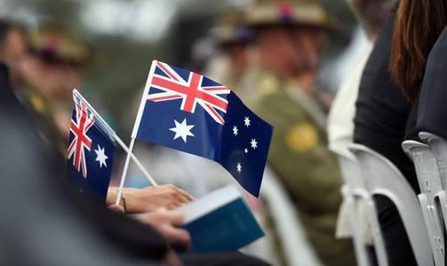 澳洲出国留学公证材料有哪些?