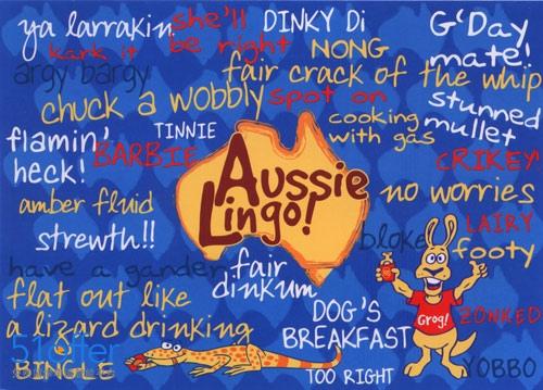 澳洲留学的利和弊PK