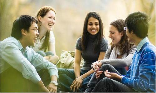 澳洲适合女生留学的专业:十佳选择是?