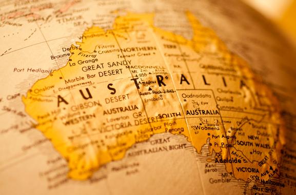 澳洲资产评估专业,你真的了解它吗?