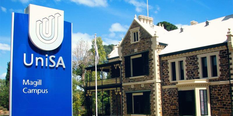澳洲南澳大学怎么样?它不需要申请费!