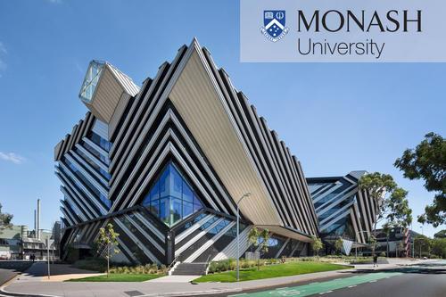 澳洲莫纳什大学读研条件你达到了吗?