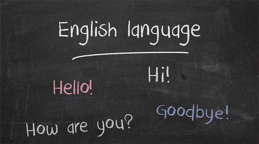 想在澳洲用地道的口语点菜、理发和闲聊?这份留学生英语指南请收下!