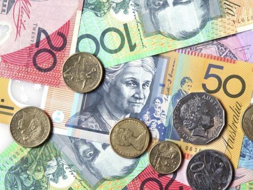 去澳洲本科留学费用需要多少?!